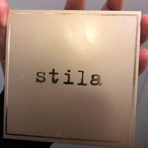 Stila eyeshadow